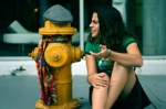 PR - Talking Hydrant sm