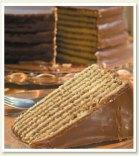 cake_big